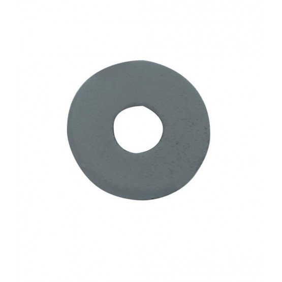 TurnMaster Round Cutter - Tungsten Carbide